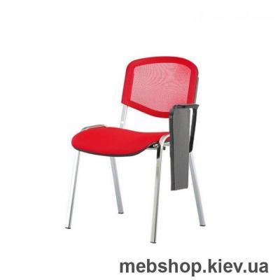 Купить Стул со столиком Исо Net (Iso Net) • Nowy Styl • CH. Фото
