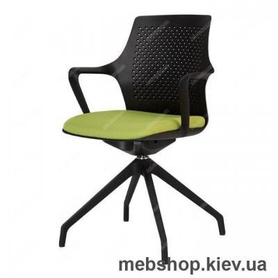 Купить Кресло Джемина (Gemina black) • Nowy Styl • PL. Фото
