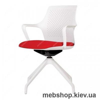 Купить Кресло Джемина (Gemina white) • Nowy Styl • PL. Фото