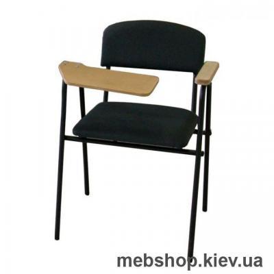 Купить Стул со столиком Сиена • Премьера. Фото