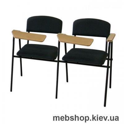 Купить Стул со столиком Сиена • Премьера • 2х местный. Фото