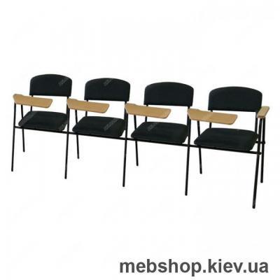 Купить Стул со столиком Сиена • Премьера • 4х местный. Фото