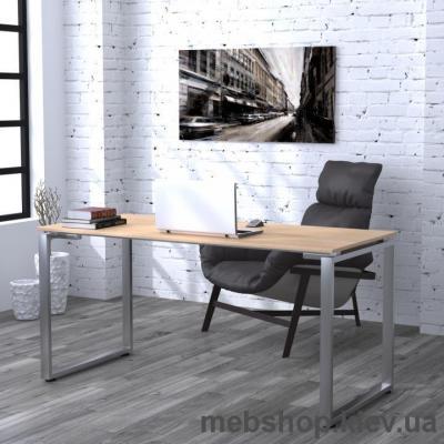Купить Стол Q-160-16мм. Фото