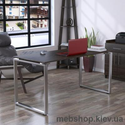 Стол Q-160-16мм