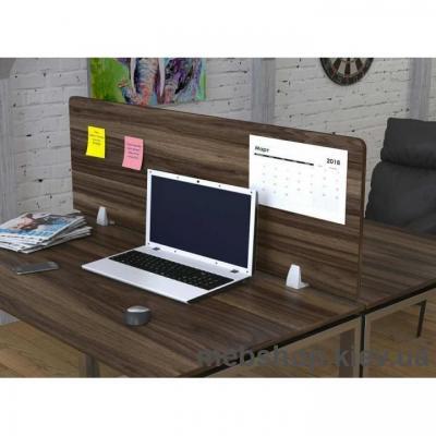 Купить Офисные перегородки ДСП. Фото