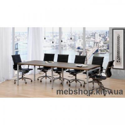 Стол для переговоров Q-200