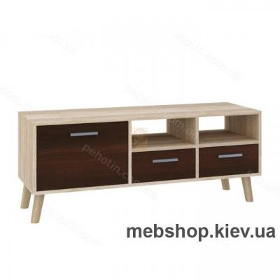 Тумба Мираж Пехотин