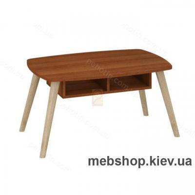 Журнальный стол Пехотин Ретро