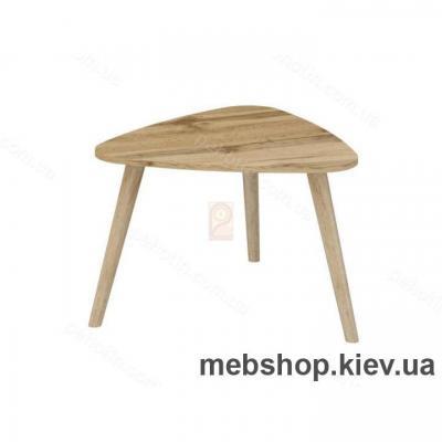 Журнальный стол Пехотин Соло