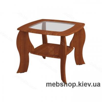 Журнальный стол Пехотин Лютик МДФ
