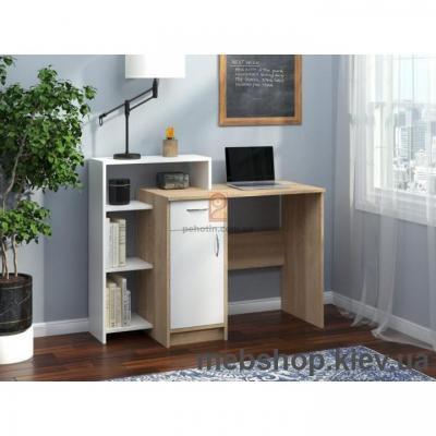 Купить Письменный стол Пехотин Кредо. Фото