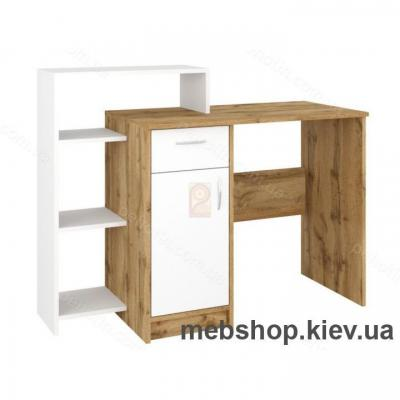 Письменный стол Пехотин Кредо