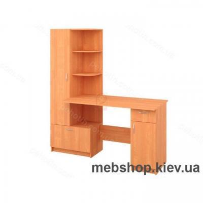 Письменный стол Пехотин Шанс