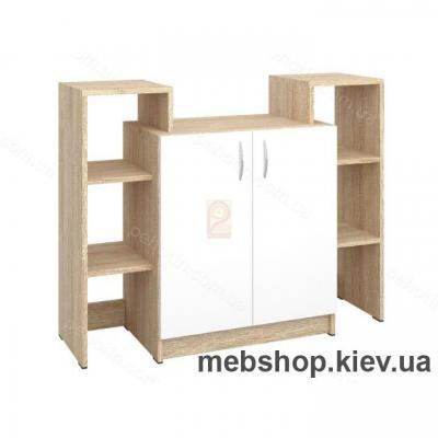 Комод Пехотин К-2