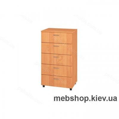 Комод Пехотин К-600
