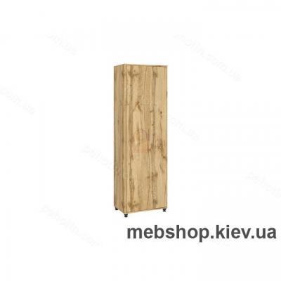 Купить Шкаф Пехотин ШГ-Грация. Фото