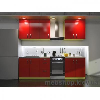 Кухня Палітра