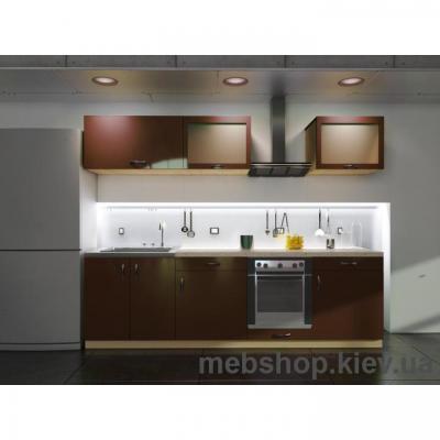 Кухня Кенді