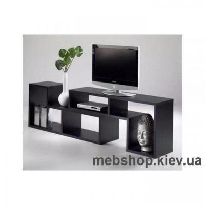 Купить Витрина ТВ-5 Микс Мебель. Фото