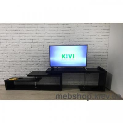 Купить Витрина ТВУ-1 Микс Мебель. Фото