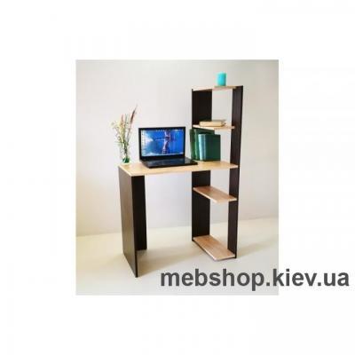 Купить Стол компьютерный СК-6 Микс Мебель. Фото