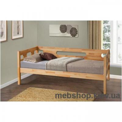 Купить Кровать Сьюзи Микс Мебель. Фото