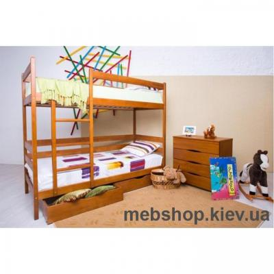 Купить Кровать Дисней Микс Мебель. Фото