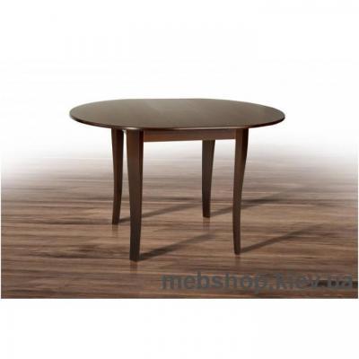 Стол обеденный Дукат Микс Мебель