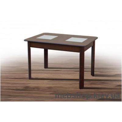 Стол обеденный Бостон Микс Мебель