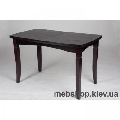 Стол обеденный Леон Микс Мебель