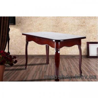 Стол обеденный Гаити Микс Мебель