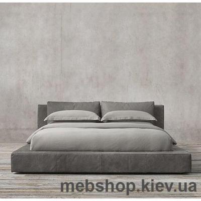 Кровать FLASHNIKA Фабиа