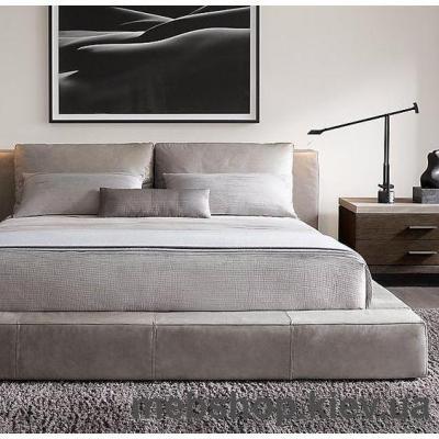 Купить Кровать FLASHNIKA Фабиа. Фото