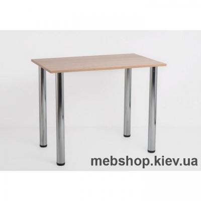 Обеденный стол Элегант Моно