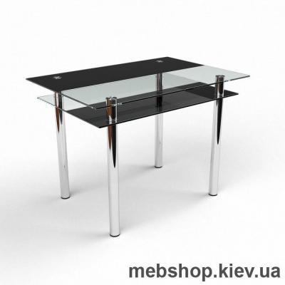 Купить Обеденный стол Денвер. Фото