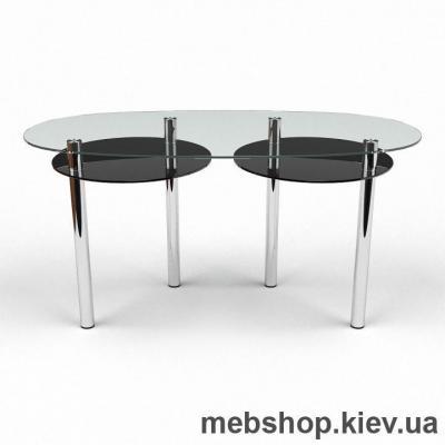 Обеденный стол Лукас