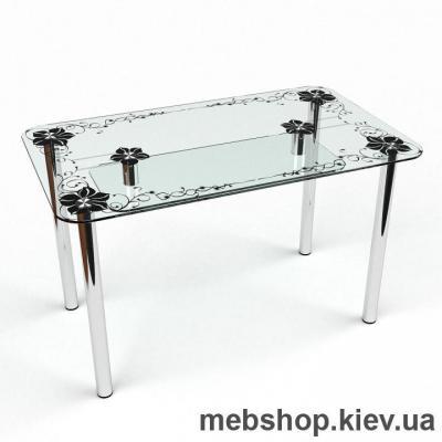 Обеденный стол Скиф S-2