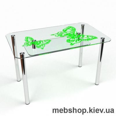 Обеденный стол Фоли S-2