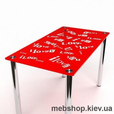 Обеденный стол Мия