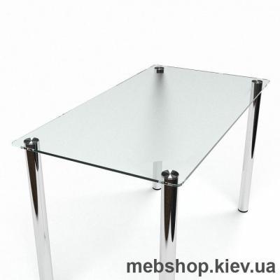 Купить Обеденный стол СК-1. Фото