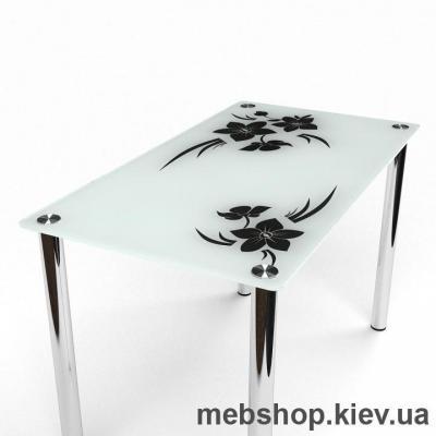 Обеденный стол Магнолия