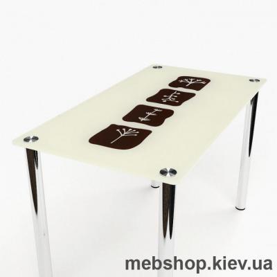 Обеденный стол Полевой