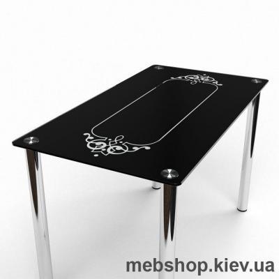 Купить Обеденный стол Дуэт. Фото