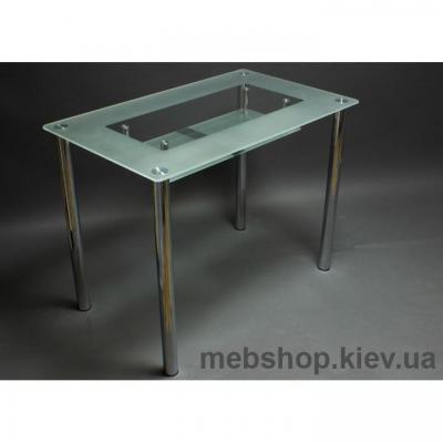 Купить Обеденный стол СК-3. Фото