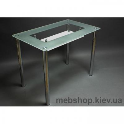 Купить Обеденный стол СК-4. Фото