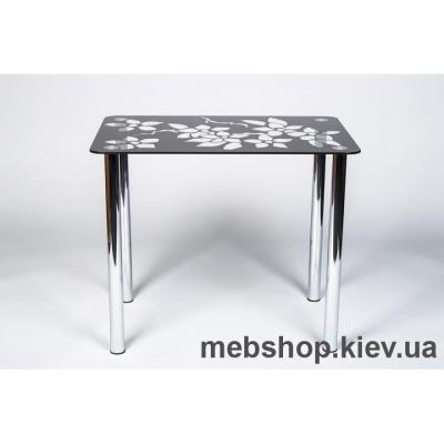 Обеденный стол Цветение