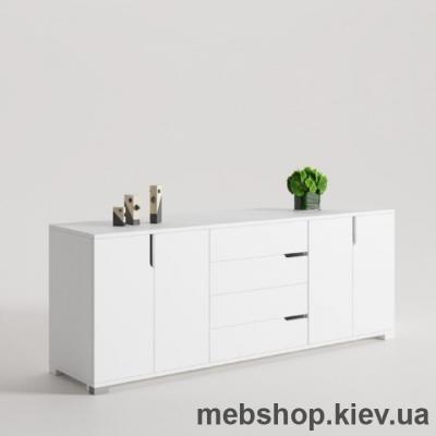 Комод FLASHNIKA 30
