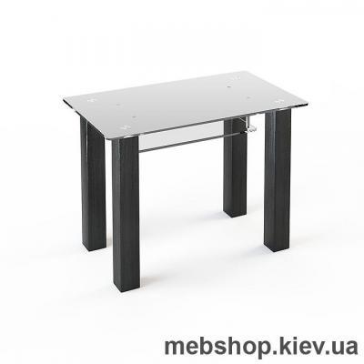 Купить Обеденный стол стеклянный ESCADO SW3 матовый. Фото
