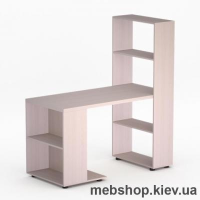 Компьютерный стол FLASHNIKA Мокос-21 Коимбра