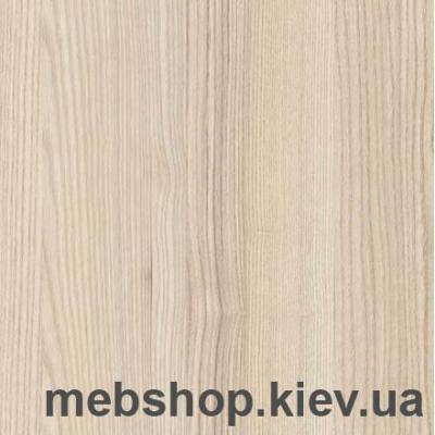 Стенка FLASHNIKA Мокос-33 Лимберг, Коимбра